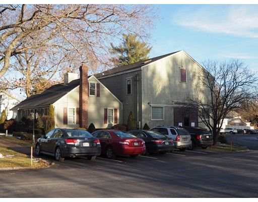 Commercial for Sale at 201 Chelmsford Street 201 Chelmsford Street Chelmsford, Massachusetts 01824 United States