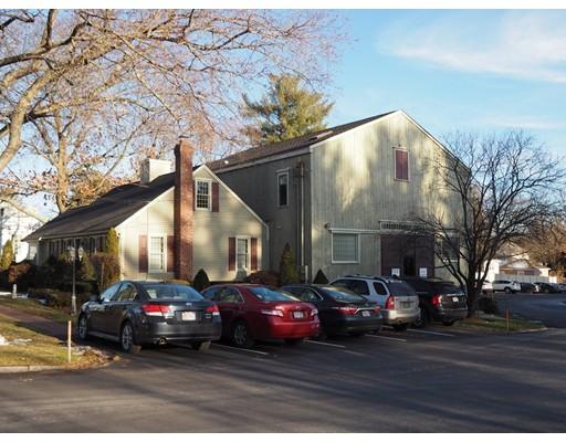 Commercial للـ Sale في 201 Chelmsford Street 201 Chelmsford Street Chelmsford, Massachusetts 01824 United States