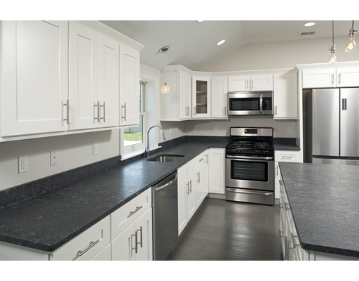 Apartamento por un Alquiler en 277 St George Street #203 277 St George Street #203 Duxbury, Massachusetts 02332 Estados Unidos