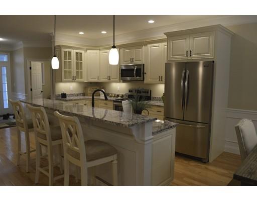 شقة بعمارة للـ Sale في 21 Liberty Circle #106 21 Liberty Circle #106 Hanson, Massachusetts 02341 United States