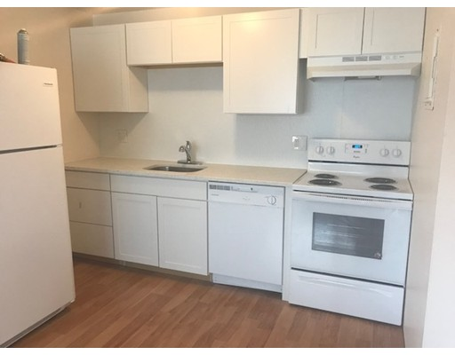 Single Family Home for Rent at 56 Seymour Street Boston, Massachusetts 02131 United States