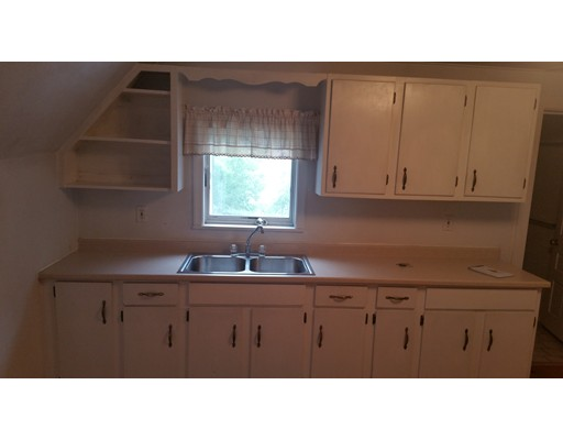 Single Family Home for Rent at 56 South Bow Street 56 South Bow Street Milford, Massachusetts 01757 United States