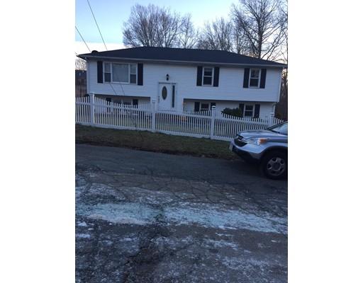 15 Marion Street 15 Marion Street Brockton, Massachusetts 02302 United States