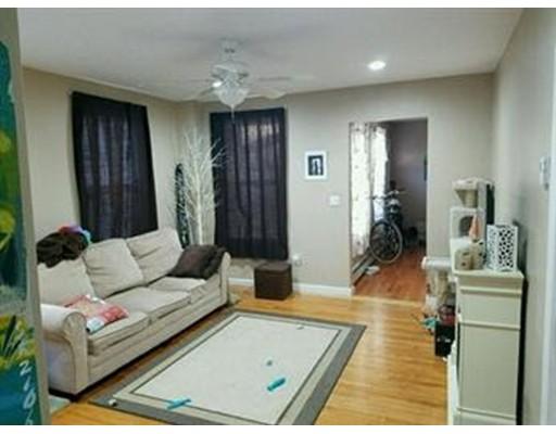 独户住宅 为 出租 在 89 Alder Street 沃尔瑟姆, 02453 美国