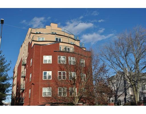 Additional photo for property listing at 655 Concord Avenue  Cambridge, Massachusetts 02138 Estados Unidos