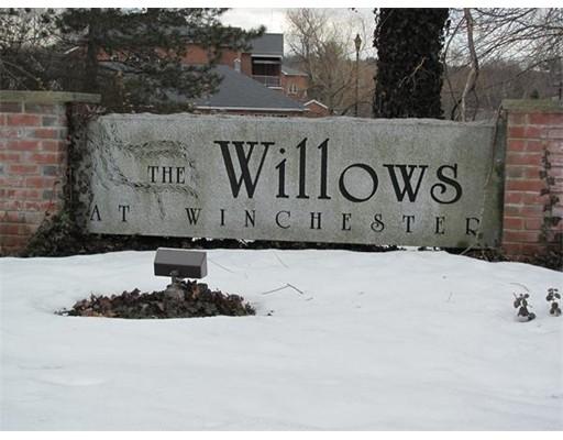 Additional photo for property listing at 7 Conant Road  温彻斯特, 马萨诸塞州 01890 美国