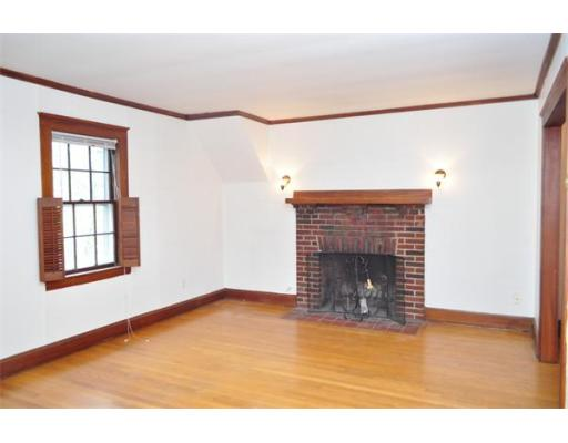 Single Family Home for Rent at 24 Phillips Street Swampscott, Massachusetts 01907 United States