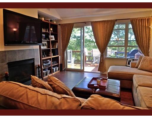 联栋屋 为 出租 在 23 Rigsdale #23 23 Rigsdale #23 普利茅斯, 马萨诸塞州 02360 美国