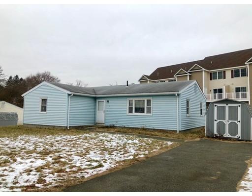 Additional photo for property listing at 6 Tarrant Lane  韦克菲尔德, 马萨诸塞州 01880 美国