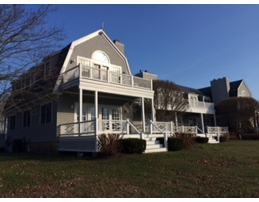 Additional photo for property listing at 31 Hetty Green  Dartmouth, Massachusetts 02748 Estados Unidos