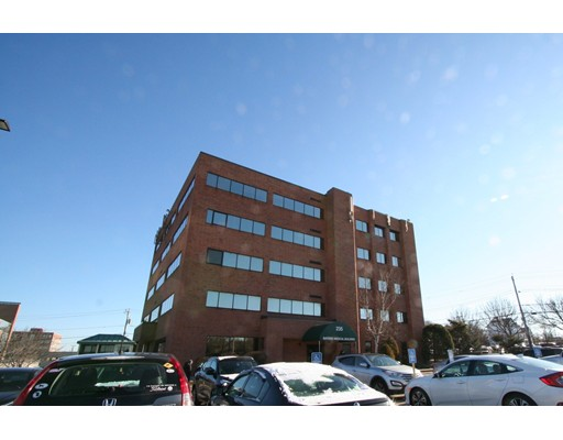 Commercial for Rent at 235 Plain Street 235 Plain Street Providence, Rhode Island 02905 United States