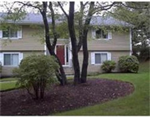 Condominium for Rent at 22 BEALS COVE RD #H 22 BEALS COVE RD #H Hingham, Massachusetts 02043 United States