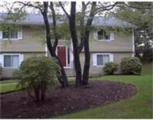 共管式独立产权公寓 为 出租 在 22 BEALS COVE RD #H 22 BEALS COVE RD #H 欣厄姆, 马萨诸塞州 02043 美国
