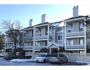 200 Falls Blvd A106 is a similar property to 46-A Bird St  Quincy Ma