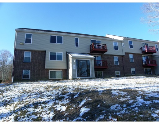 独户住宅 为 出租 在 6 Tideview Path 普利茅斯, 02360 美国