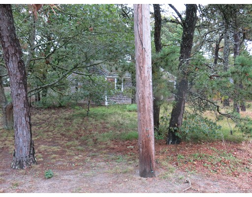 Single Family Home for Sale at 46 Rainbow Road Yarmouth, Massachusetts 02673 United States