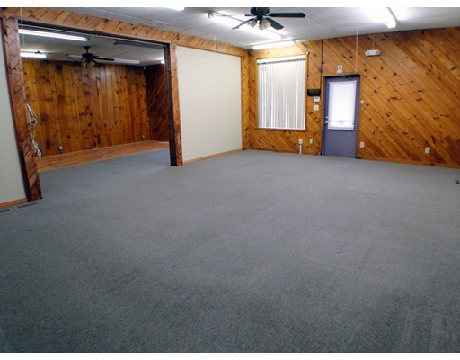 Commercial for Rent at 57 Franklin Street 57 Franklin Street Westfield, Massachusetts 01085 United States