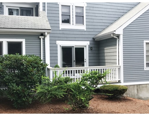 40 Fairway Ln A2, Blackstone, MA, 01504