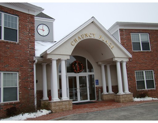 Commercial for Rent at 45 Lyman 45 Lyman Westborough, Massachusetts 01581 United States