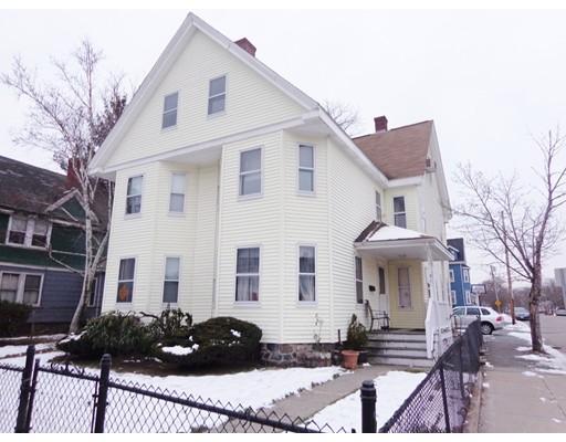 Additional photo for property listing at 43 Lexington Street  Belmont, Massachusetts 02478 United States