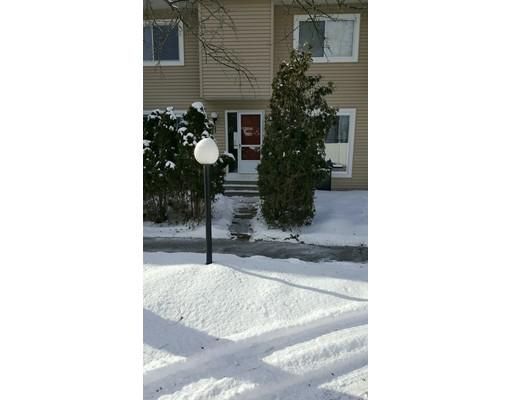 شقة بعمارة للـ Sale في 24 Harvard 24 Harvard Ayer, Massachusetts 01432 United States