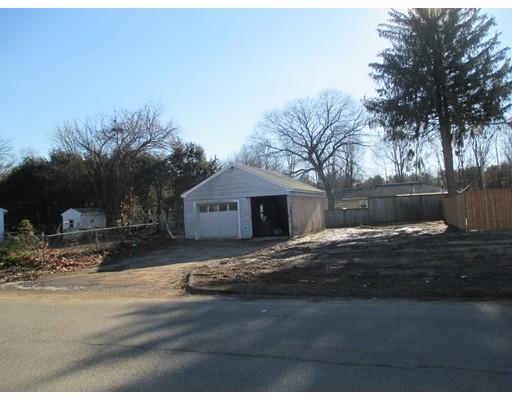 Земля для того Продажа на Upland Road Upland Road Holyoke, Массачусетс 01040 Соединенные Штаты