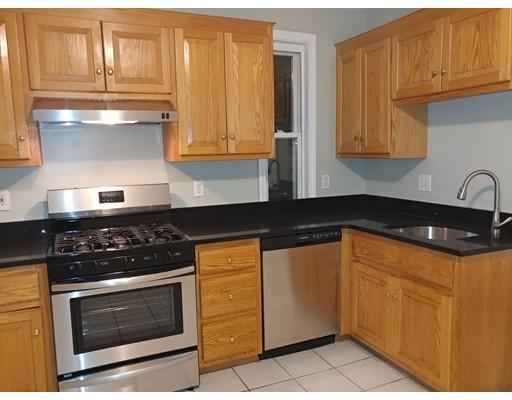 Single Family Home for Rent at 3 Belknap Street Dedham, 02026 United States