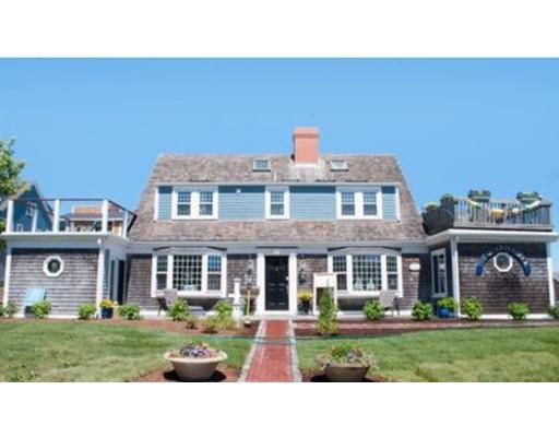 Maison unifamiliale pour l à louer à 79 Kenneth #0 79 Kenneth #0 Scituate, Massachusetts 02066 États-Unis