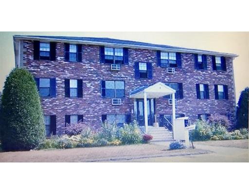 شقة بعمارة للـ Sale في 48 Westville 48 Westville Plaistow, New Hampshire 03865 United States