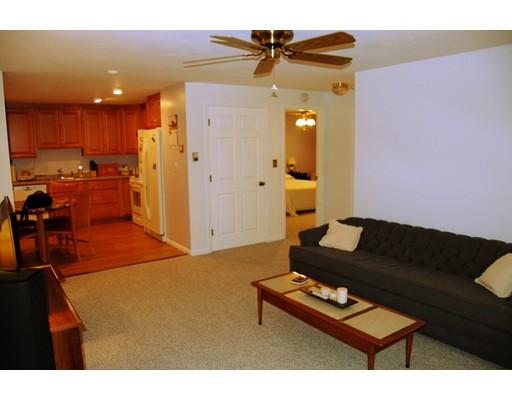 Condominio por un Venta en 45 A Hull, Massachusetts 02045 Estados Unidos