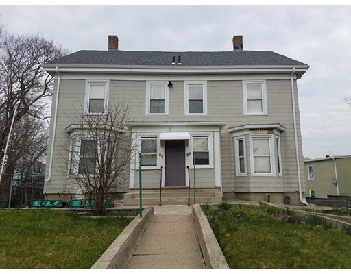 """FANTASTIC OPPORTUNITY IN ROXBURY !!!!  A Very Large Two Family in Desirable Area of Boston...... Many Options Possible (Condo Conversion and/or Expansion) for this Wonderful Home in Historic  Section of Roxbury,,,, Shirley/Eustis Home (directly across the street  was once home to the Governor of """"Province of Massachusetts Bay).........."""" HIGHEST AND BEST USE""""  available with this 10,000 Square Foot Lot !!"""
