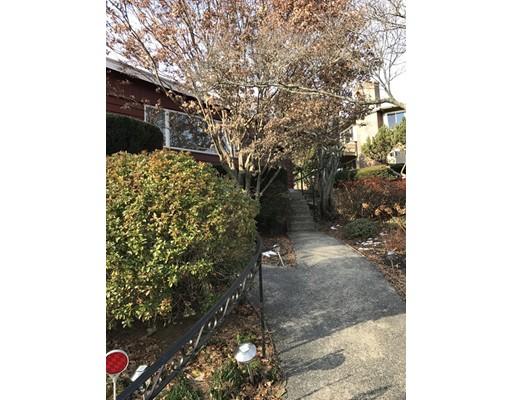 Condominium for Sale at 26 Stony Brook Road Marblehead, Massachusetts 01945 United States