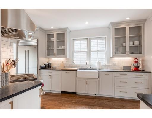 独户住宅 为 出租 在 16 Pickett Street 16 Pickett Street 马布尔黑德, 马萨诸塞州 01945 美国