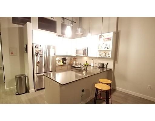 Квартира для того Аренда на 15 Richdale Avenue #113 15 Richdale Avenue #113 Cambridge, Массачусетс 02140 Соединенные Штаты