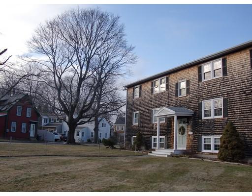 Additional photo for property listing at 22 Beacon Avenue  Newburyport, 马萨诸塞州 01950 美国