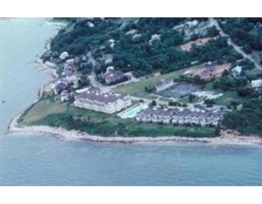 Condominio por un Venta en 18 Cape Codder Falmouth, Massachusetts 02540 Estados Unidos