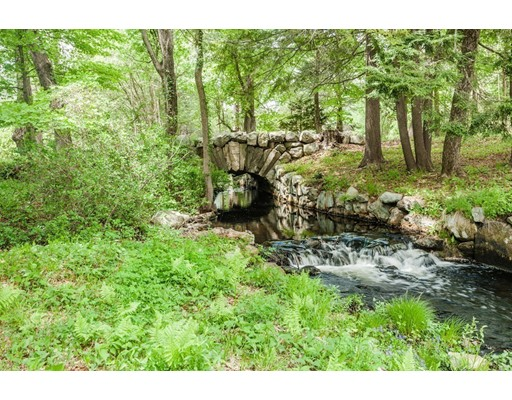 1 Hobart Meadows, Easton, MA, 02356