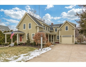 Property for sale at 255 N. Central St, East Bridgewater,  Massachusetts 02333