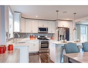 45 W Plain Street 2 is a similar property to 17 Steepletree Ln  Wayland Ma