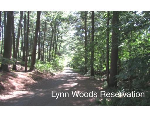 16 woodland Ave, Saugus, MA, 01906