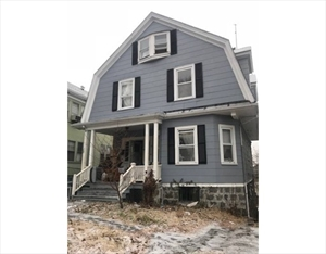 19 Westmore Rd  is a similar property to 9 Mount Bowdoin Ter  Boston Ma