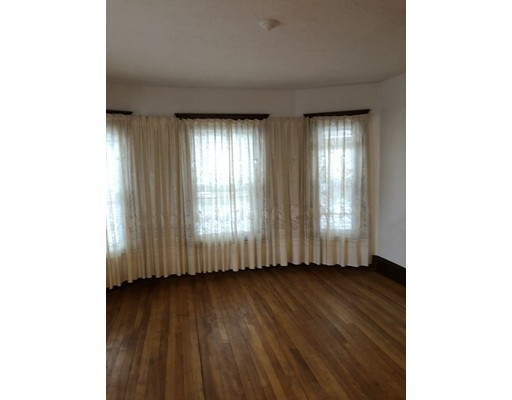 Additional photo for property listing at 1 Federal Place  Worcester, Massachusetts 01602 United States