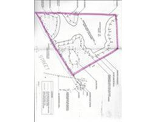 Land for Sale at 328 Russell Street 328 Russell Street Hadley, Massachusetts 01035 United States