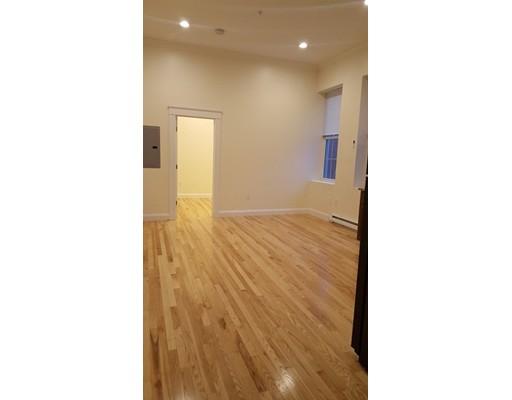 Single Family Home for Rent at 3 Main Street 3 Main Street Peabody, Massachusetts 01960 United States
