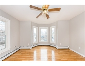 43 Clare Ave B is a similar property to 240 Kittredge St  Boston Ma