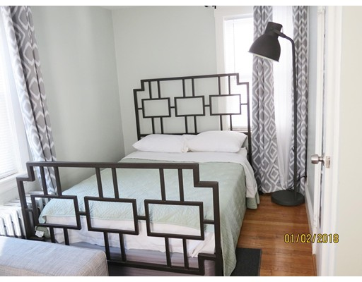 Additional photo for property listing at 65 Pearl Street  Cambridge, Massachusetts 02139 United States