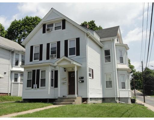 Additional photo for property listing at 75 Prospect Street  Marlborough, Massachusetts 01752 United States
