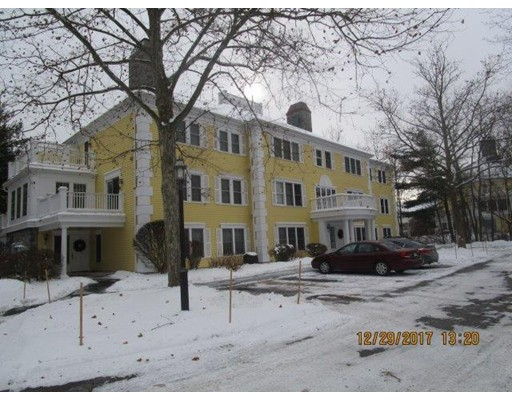 Picture 10 of 1 Riverview Blvd Unit 6-201 Methuen Ma 2 Bedroom Condo