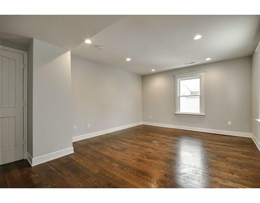 15 Martin Ave., Franklin, MA, 02038
