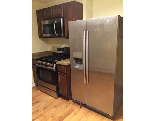 Additional photo for property listing at 1 Veterans Road  Woburn, Massachusetts 01801 Estados Unidos